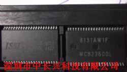DSCF7939产品图片