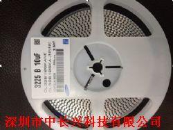 CL32B106KAJNNNE产品图片