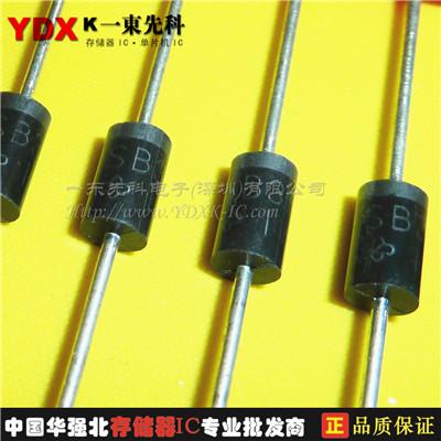 集成电路ic 规格:原厂规格 市场价格: 生产厂家:原装 sb360二极管
