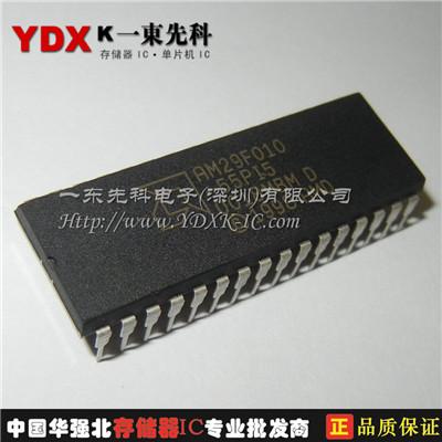 用途:集成电路ic 规格:原厂规格 市场价格: 生产厂家:原装 am29f010