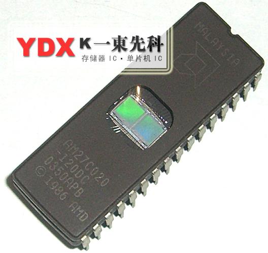用途:集成电路ic 规格:原厂规格 市场价格: 生产厂家:原装 am27c020