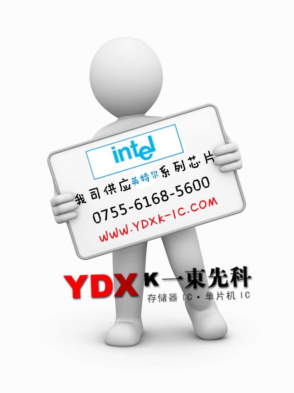 存储器,可编程逻辑器件】属性 本站价格: 用途:集成电路ic 规格:0