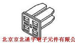 C1608JF1C334ZT000N电容产品图片