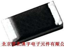 YAGEO RC0603FR-07510RL  厚膜电阻, 510Ω, 100MW, 1%, 整卷产品dy62888午夜伦理电影