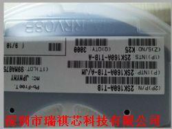 2SK160A产品图片
