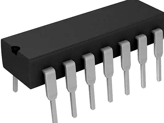 """数据列表TLC5620C,TLC5620I 标准包装25 包装管件 类别集成电路(IC) 产品族数据采集-数模转换器 系列- 其它名称296-1862 296-1862-5 规格 建立时间10s 位数8 数据接口串行 转换器数4 电压源单电源 工作温度0C~70C 安装类型通孔 封装/外壳14-DIP(0.300"""",7.62mm) 供应商器件封装14-PDIP 输出数和类型4电压,单极 采样率(每秒)48k 文档 产品目录页面901(CN2011-ZHPDF) 制造商产品页TLC5620CNSpecif"""
