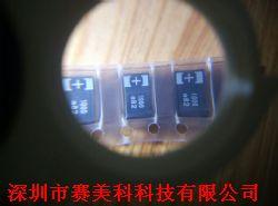 2R5TPB1000M产品图片
