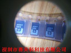 2R5TPE680MFL产品图片