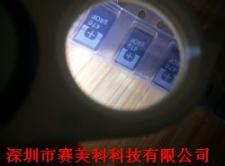 4TPF470ML产品图片