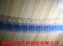 8TPC22M产品图片