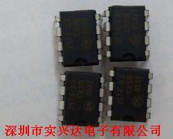 LM2574N-3.3产品图片