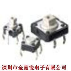 B3F-1060�a品�D片