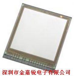 LS013B4DN01产品图片
