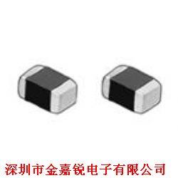 NCP18XV103J03RB产品图片