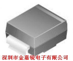 SMBJ58A产品图片