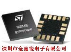 LY550ALH产品图片