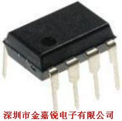 U6083B-MY产品图片