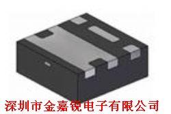 AP7335-18SNG产品图片