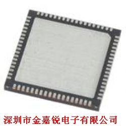 ICE40LP1K-QN84产品图片