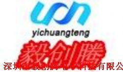 XC5VLX110-1FFG1153I产品图片