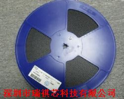 SMAJ30A产品图片