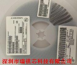 SMZJ3797产品图片