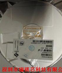 SY6280AAC产品图片