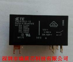 T92S7D12-12产品图片