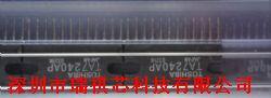 TA7240AP产品图片