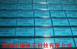 TAKAM15AWA产品图片