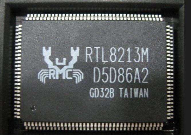 rtl8213m-集成电路-51电子网