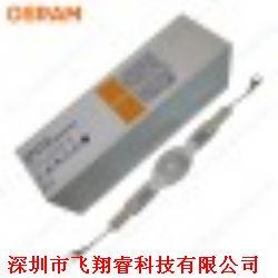 HQI-TS 1000/2000W/D/S产品图片