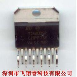 TDA2005产品图片