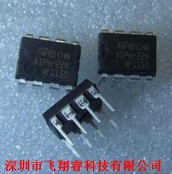 VIPER22A产品图片