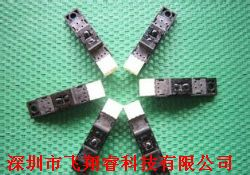GP2A25产品图片