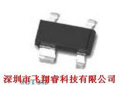 BFG425W产品图片