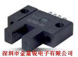 EE-SX674产品图片
