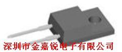 DHG10I1200PM产品图片