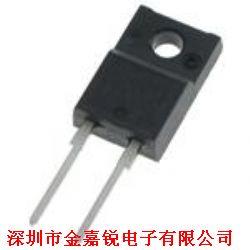 DSEI12-06A产品图片