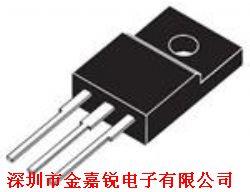 MBR20L45CTG产品图片