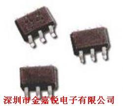 HSMS-282R-TR1G产品图片