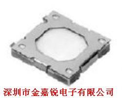 SKRNPBE010产品图片