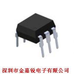 CNY17-3产品图片