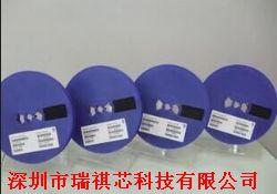 BCX53-16产品图片