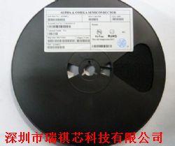 AO3401A产品图片