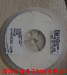 CC0603KRX7R9BB103�a品�D片