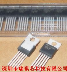 LM2576T-12产品图片