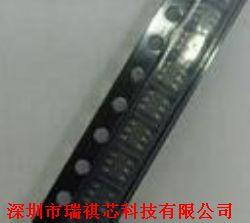 MAX2606产品图片