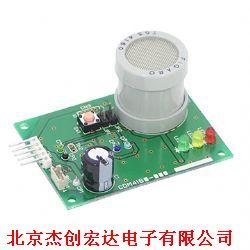 FIGARO传感器产品图片