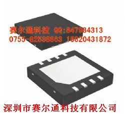 TPS62067DSGR产品图片
